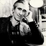 В. Титенко, 1996 г.: фотография
