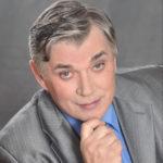 Карпов Петр Иванович