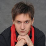 Круглов Константин Геннадьевич