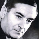 Ривин Марк Теодорович