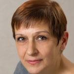 Латынникова Ирина Николаевна