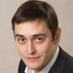 Синицын Сергей Николаевич