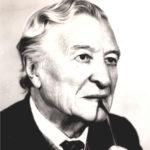 Петр Иванович Федченко