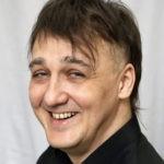 Александр Германович Ахмедов
