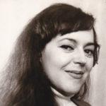 Валентина Максимовна Яворская