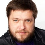 Денис Александрович Казанцев