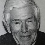 Борис Иванович Мостовой