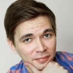 Станислав Олегович Садыков