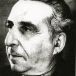 Або Яковлевич Волгин