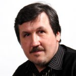 Юрий Алексеевич Самойлов