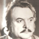 Киндяков Николай Яковлевич