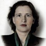 Сударева Мария Дмитриевна