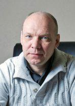 Разуков Алексей Анатольевич