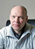 Алексей Анатольевич Разуков